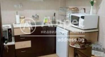 Къща/Вила, Горна Оряховица, Града, 299251, Снимка 2