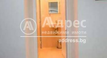 Къща/Вила, Горна Оряховица, Града, 299251, Снимка 3