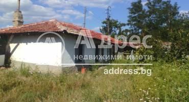 Къща/Вила, Безмер, 336251, Снимка 1