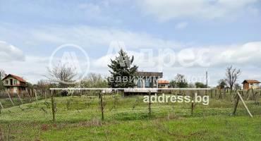 Къща/Вила, Ямбол, Промишлена зона, 513252, Снимка 1
