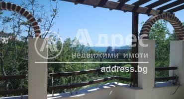 Тристаен апартамент, Варна, Бриз, 210253, Снимка 1