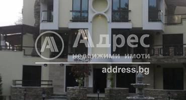 Тристаен апартамент, Варна, Бриз, 210253, Снимка 2