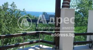 Тристаен апартамент, Варна, Бриз, 210253, Снимка 3