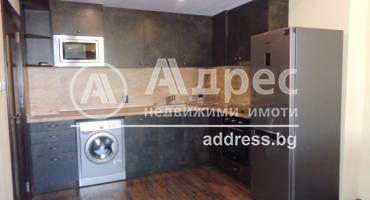 Двустаен апартамент, Стара Загора, Център, 337253, Снимка 2