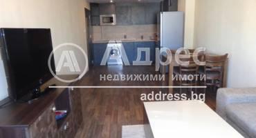Двустаен апартамент, Стара Загора, Център, 337253, Снимка 3