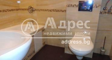 Двустаен апартамент, Стара Загора, Център, 337253, Снимка 5