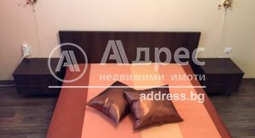 Двустаен апартамент, Стара Загора, Център, 337253, Снимка 6