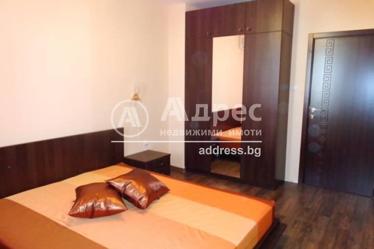 Двустаен апартамент, Стара Загора, Център, 337253, Снимка 4