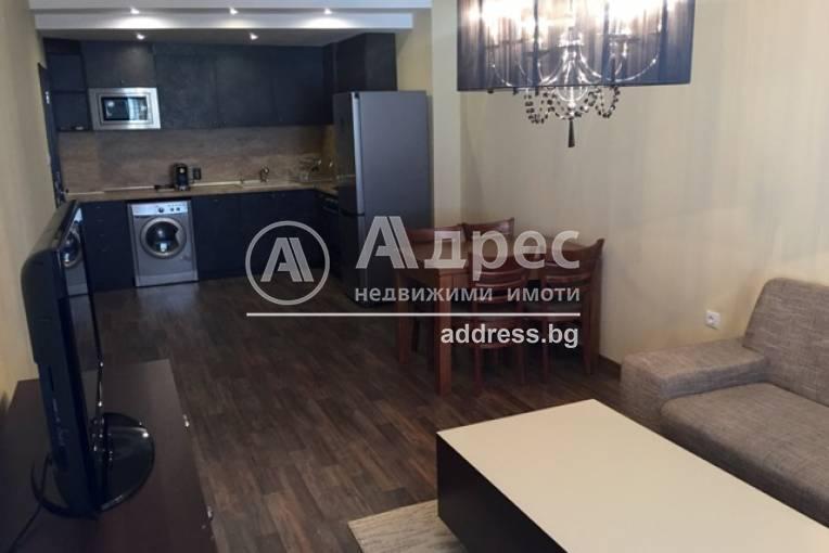 Двустаен апартамент, Стара Загора, Център, 337253, Снимка 7
