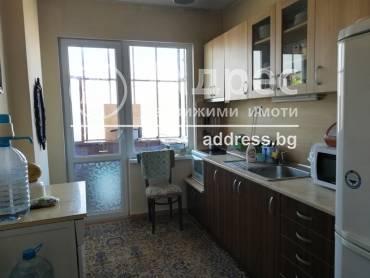 Етаж от къща, Балчик, Левски, 491254, Снимка 1