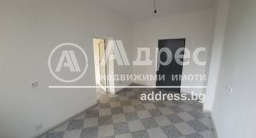 Многостаен апартамент, Благоевград, Широк център, 505254, Снимка 1