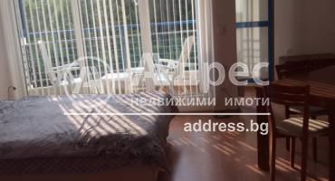 Едностаен апартамент, Балчик, Сборно място, 310255, Снимка 2
