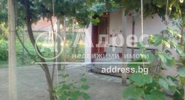 Къща/Вила, Завой, 440255, Снимка 1