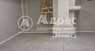 Цех/Склад, Пловдив, Коматево, 501255, Снимка 1