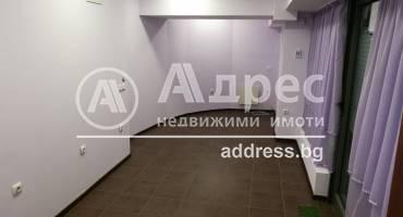 Офис, Варна, Операта, 516255, Снимка 1