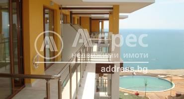 Двустаен апартамент, Каварна, 129256, Снимка 3