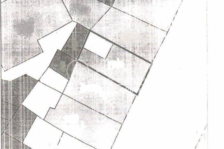 Къща/Вила, Благоевград, Център, 138256, Снимка 1