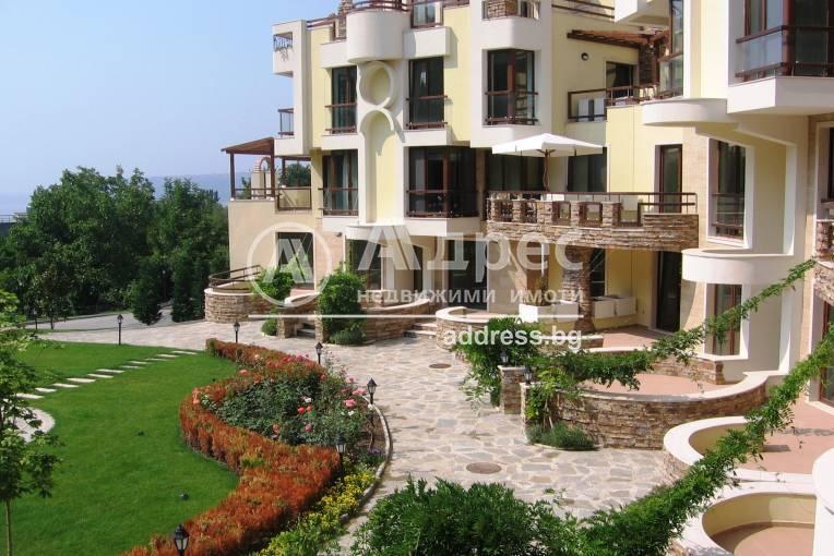 Тристаен апартамент, Варна, Бриз, 210256, Снимка 2