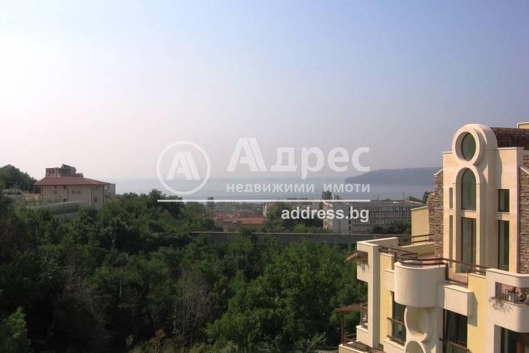 Тристаен апартамент, Варна, Бриз, 210256, Снимка 3