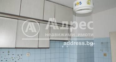 Тристаен апартамент, Карлово, 500257, Снимка 1
