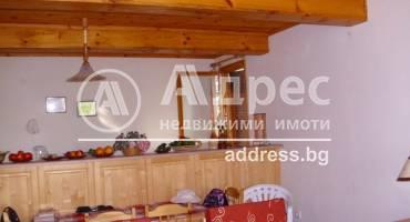 Къща/Вила, Балчик, Кулака, 280258, Снимка 2