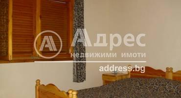 Къща/Вила, Балчик, Кулака, 280258, Снимка 3