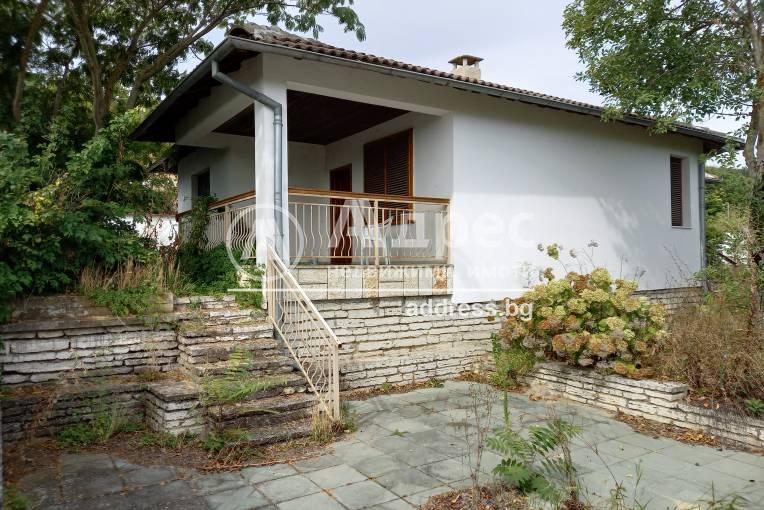 Къща/Вила, Балчик, Кулака, 280258, Снимка 1