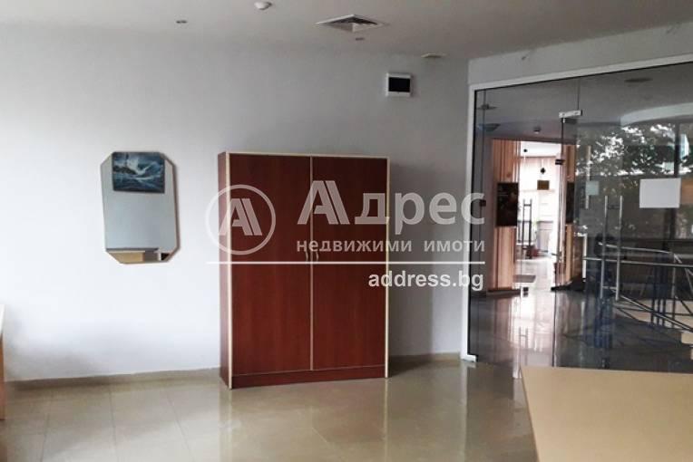 Офис, Благоевград, Център, 454259, Снимка 3