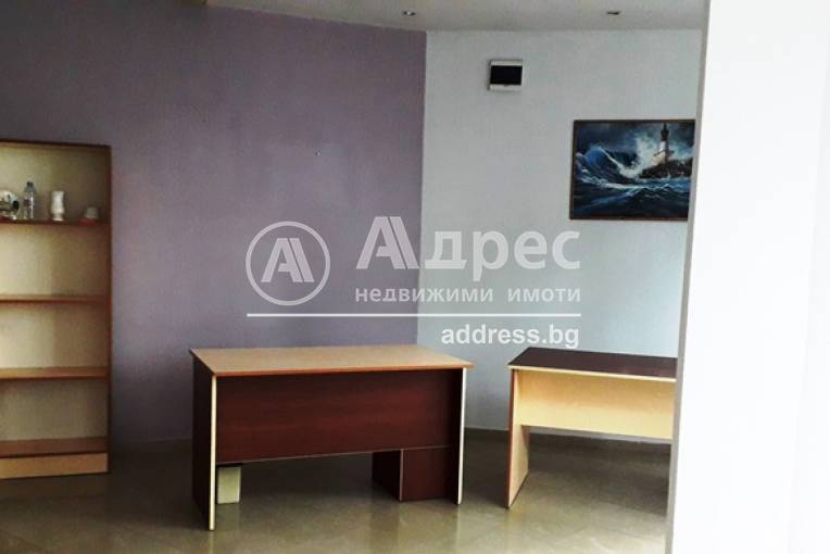 Офис, Благоевград, Център, 454259, Снимка 5
