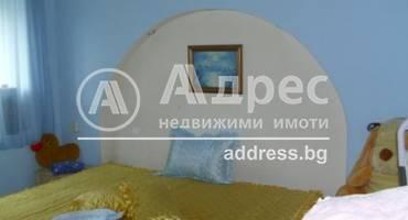 Къща/Вила, Балчик, Възраждане, 128261, Снимка 2