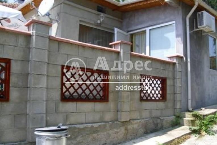 Къща/Вила, Балчик, Възраждане, 128261, Снимка 1
