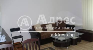 Двустаен апартамент, Балчик, Център, 249261, Снимка 1