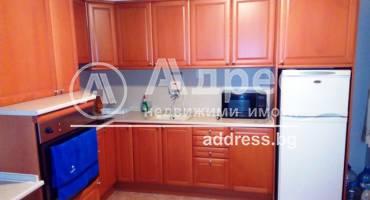 Тристаен апартамент, Стара Загора, Център, 339261, Снимка 2