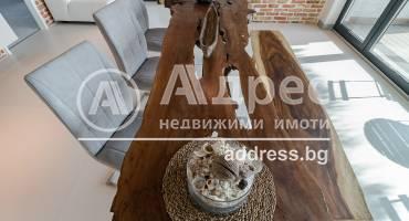 Двустаен апартамент, Варна, м-ст Свети Никола, 508261, Снимка 10
