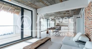 Двустаен апартамент, Варна, м-ст Свети Никола, 508261, Снимка 11