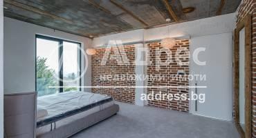 Двустаен апартамент, Варна, м-ст Свети Никола, 508261, Снимка 18