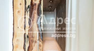 Двустаен апартамент, Варна, м-ст Свети Никола, 508261, Снимка 23