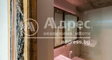 Двустаен апартамент, Варна, м-ст Свети Никола, 508261, Снимка 24