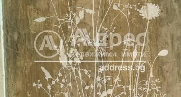 Двустаен апартамент, Варна, м-ст Свети Никола, 508261, Снимка 27