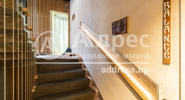 Двустаен апартамент, Варна, м-ст Свети Никола, 508261, Снимка 28