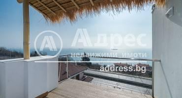 Двустаен апартамент, Варна, м-ст Свети Никола, 508261, Снимка 5