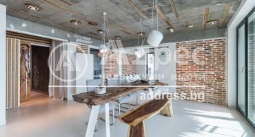 Двустаен апартамент, Варна, м-ст Свети Никола, 508261, Снимка 6