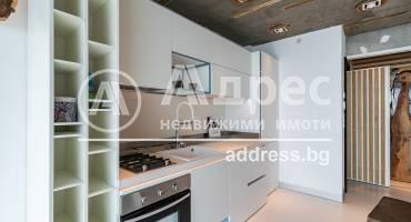 Двустаен апартамент, Варна, м-ст Свети Никола, 508261, Снимка 8