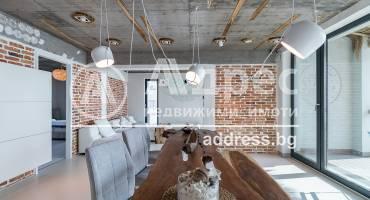 Двустаен апартамент, Варна, м-ст Свети Никола, 508261, Снимка 9