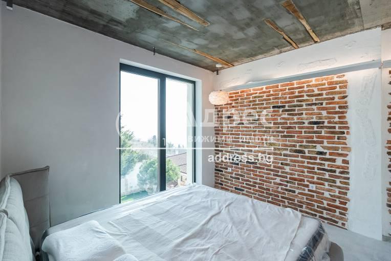 Двустаен апартамент, Варна, м-ст Свети Никола, 508261, Снимка 20