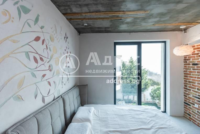 Двустаен апартамент, Варна, м-ст Свети Никола, 508261, Снимка 21