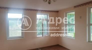 Къща/Вила, Ботево, 486262, Снимка 1