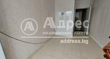 Офис, Варна, Цветен квартал, 528262, Снимка 1
