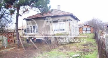 Къща/Вила, Соколово, 200263, Снимка 3