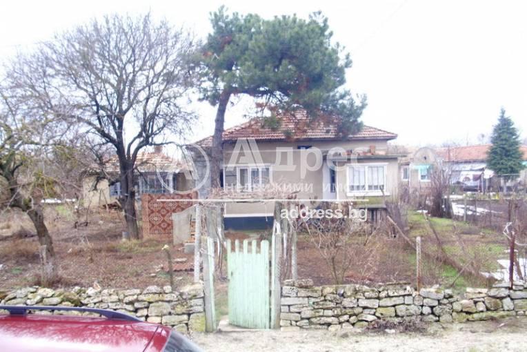 Къща/Вила, Соколово, 200263, Снимка 1
